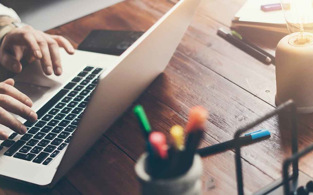 Is Proofreading Important for SEO?